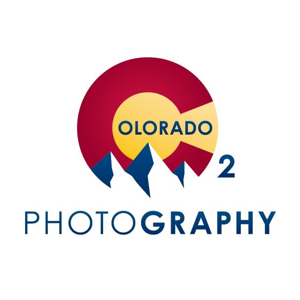 19. CO2 logo